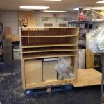 James's Box