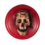 Spirit Skull 2