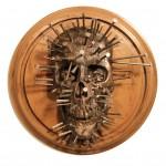 Spirit Skull 3