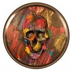 Memento Moir Skull 6 of 12