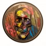 Spirit Skull 9 of 20
