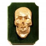 Spirit Skull 7 of 20