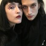 Goth New Year