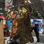 Folkmanis Tree